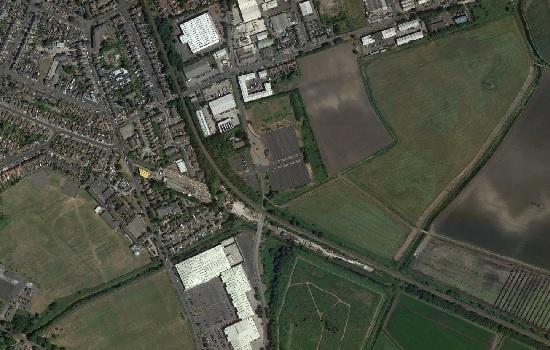 Southport, Merseyside